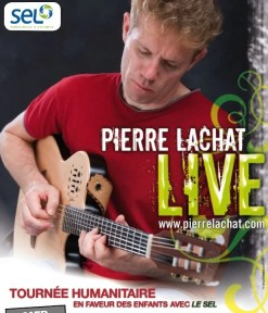 Concert P.Lachat Woerth