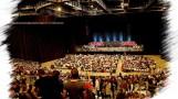 3000 évangéliques au Zénith de Rouen