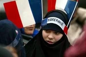Fraternite Islam