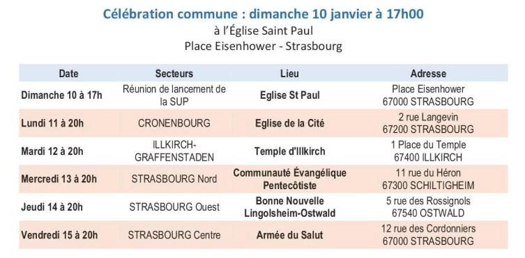 Programme seul_SUP Eurométropole 2016