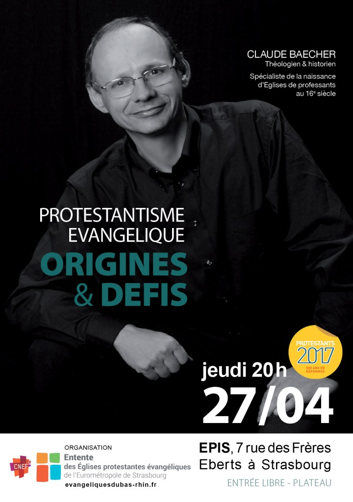 https://i1.wp.com/evangeliquesdubas-rhin.fr/wp-content/uploads/2017/04/A6_Conference-Baecher-R.jpg?resize=720%2C1024
