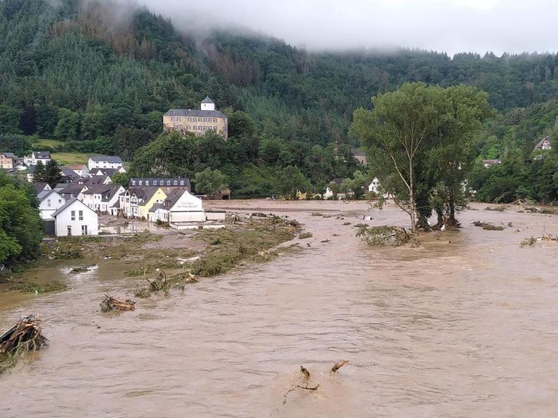 Flutkatastrophe (Foto: wikimedia.org)