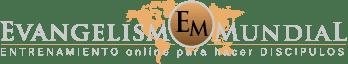 Evangelismo Mundial