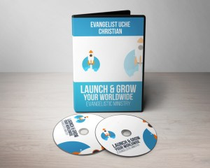 How to Launch And Grow a Successful Evangelistic Ministry