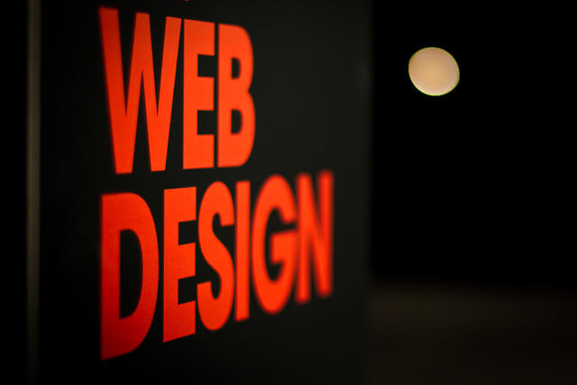 Conceptos esenciales de diseño web