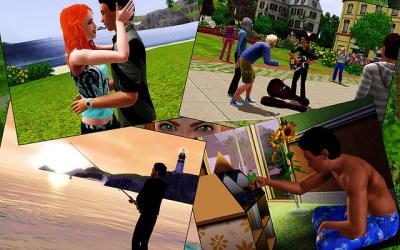 Internet, ¿es un mundo virtual o un mundo real?