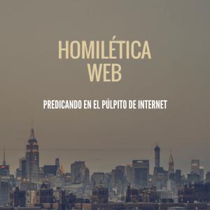 manual-homiletica-web-internet