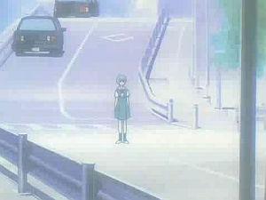 evangerion-vision-like-ayanami.jpg