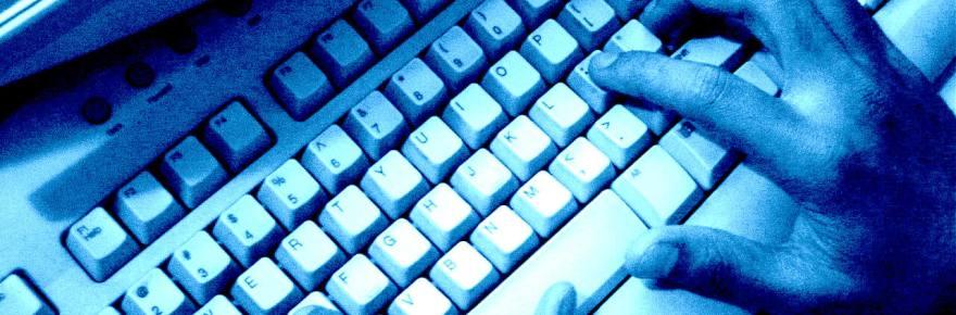 How To Begin Blogging