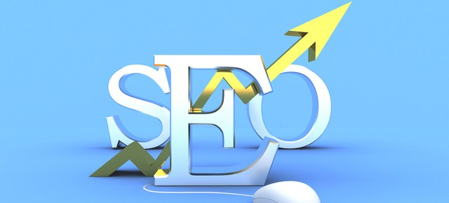 How To Do Search Engine Optimization For Websites
