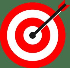 SEO Marketing Tools