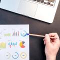 How Online Surveys Help Your Business