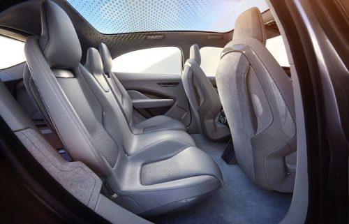 jaguar_i-pace_concept_studio_interior2
