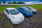 lightsource-solar-farm-electric-cars-1