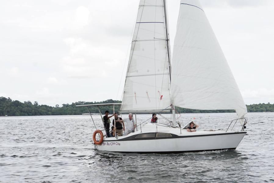 boat 3