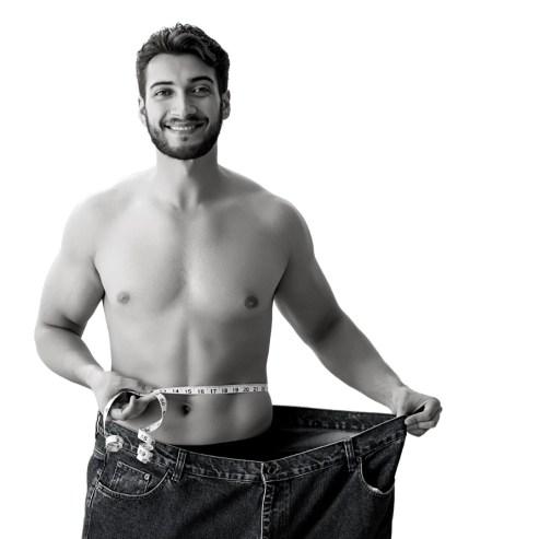 weight loss Ireland
