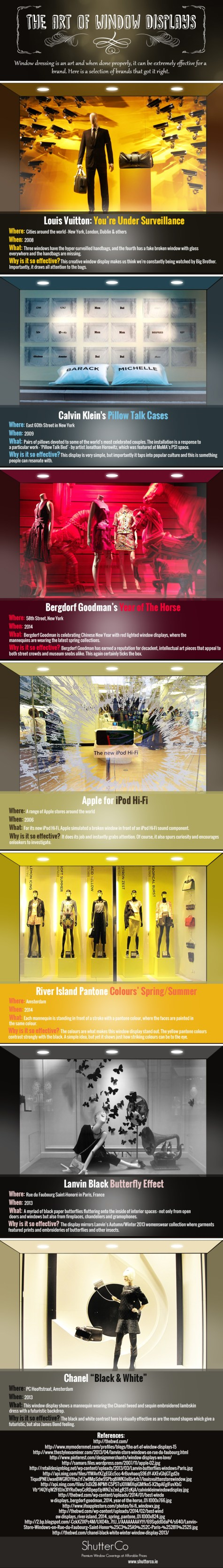 The_Art_of_Window_Displays-Infographic