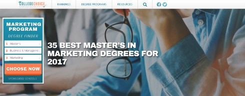 masters-2017