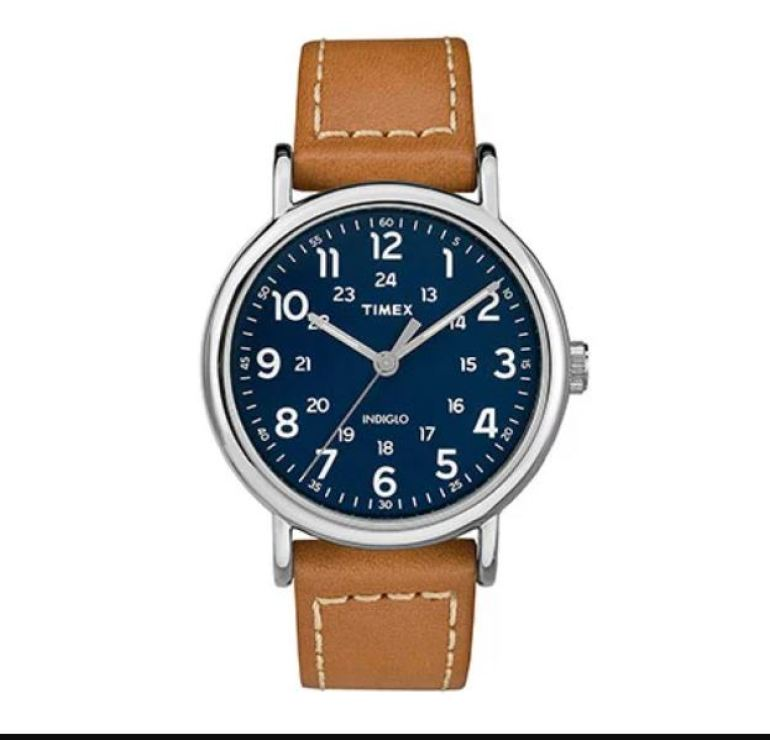 Price Lining and Watches