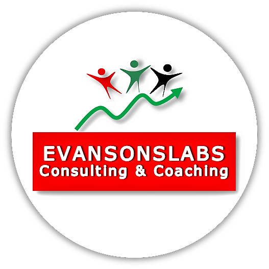 Evansonslabs Consulting and Coaching Freiburg