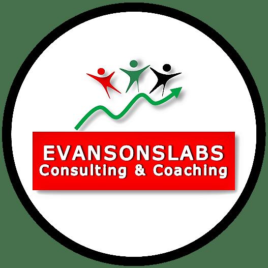 Evansonslabs Consulting & Coaching Freiburg im Breisgau