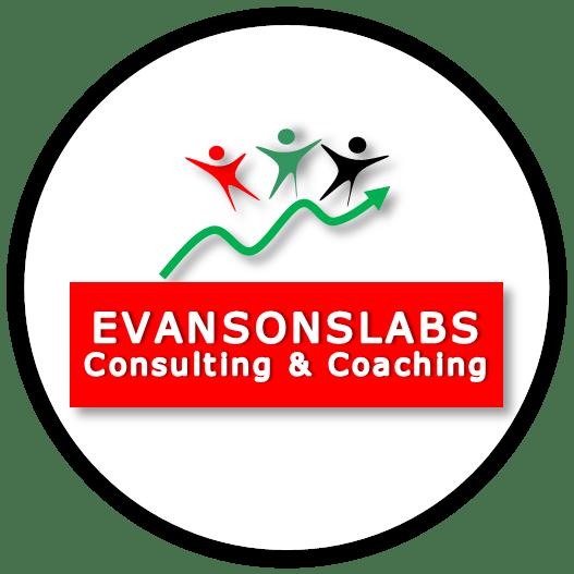 Evansonslabs Beratung und Coaching Freiburg
