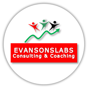 Evansonslabs Beratung and Coaching