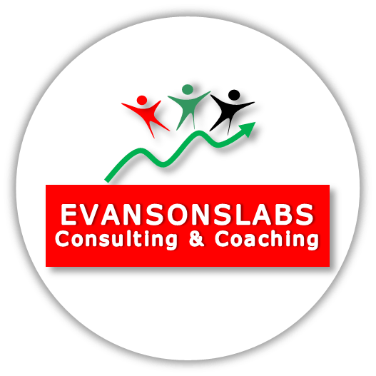 Evansonslabs Consulting and Coaching