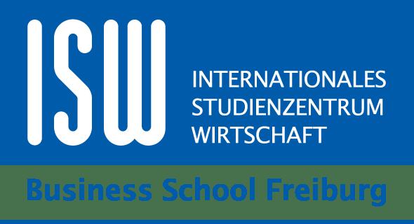 ISW Internationales Studienzentrum Wirtschaft - Business School Freiburg