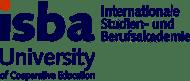 Internationale Studien- und Berufsakademie in Freiburg