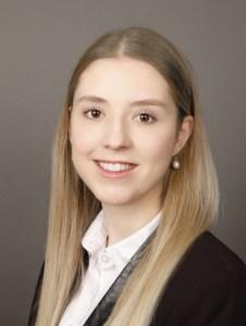 Melanie Dietsche, M. A. Freiberuflich Beratende Wirtschaftspädagogin - Dietsche Teaching Todtnau
