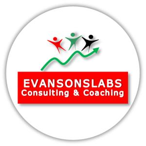 Evansonslabs Beratung und Coaching - James E. Njoroge M. Sc. (VWL)