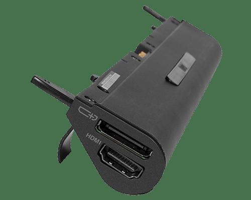 Lenovo ThinkPad X1 Tablet Productivity Module