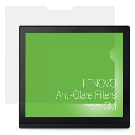 Lenovo Blickschutzfilter von 3M fur ThinkPad X1 Tablet (1. und 2. Gen.)
