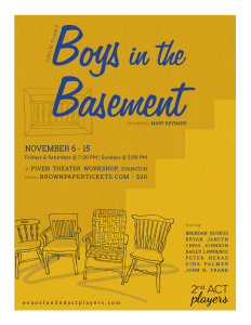 boysinthebasement_9-01