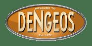 dengeos