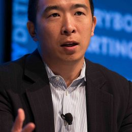 800px-Andrew_Yang_talking_about_urban_entrepreneurship_at_Techonomy_Conference_2015_in_Detroit,_MI_(cropped)
