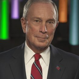 Mike_Bloomberg_Headshot