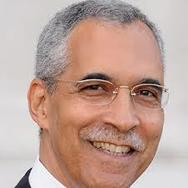 Claude Steele, Ph.D.