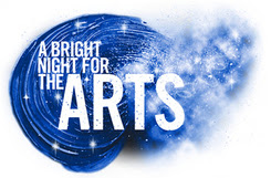Bright Night for the Arts