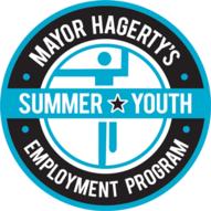 MSYEP logo Hagerty
