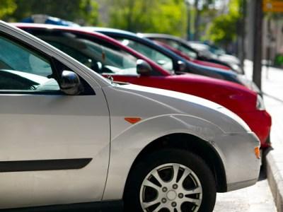 cars_original.jpg