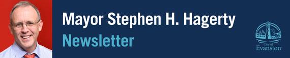 Mayor Stephen H. Hagerty_2020