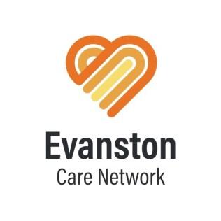 Evanston Care Network