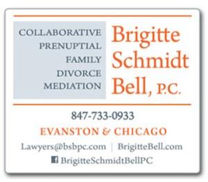 Bell Schmidt Bell, P.C.