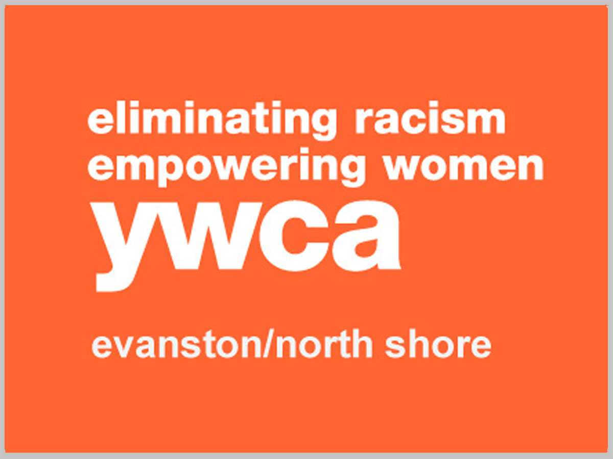 YWCA Evanston Northshore logo