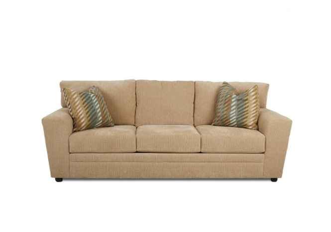 Ashburn Sofa 300x300