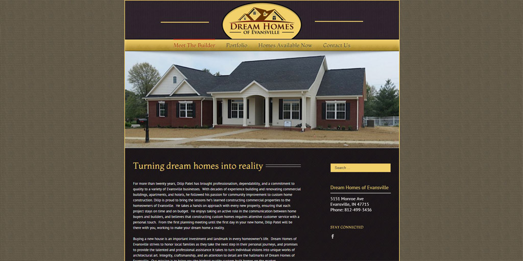 dream-homes-of-evansville-full