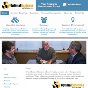optimal-business-solutions-website