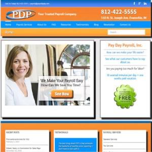 payroll-pdp-website